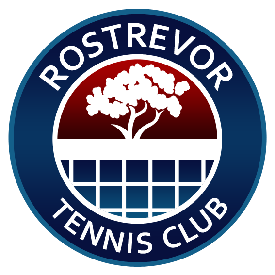 Rostrevor Tennis Club